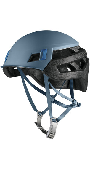 Mammut Unisex Wall Rider Helmet chill